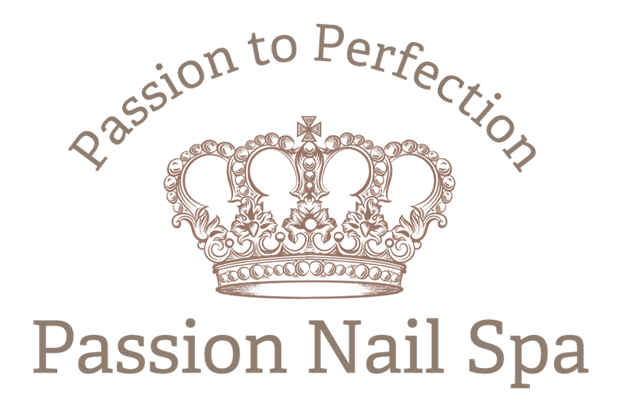 Services- Passion Nails Salon - The Best Nail Salon in Lincoln Park Chicago IL 60614